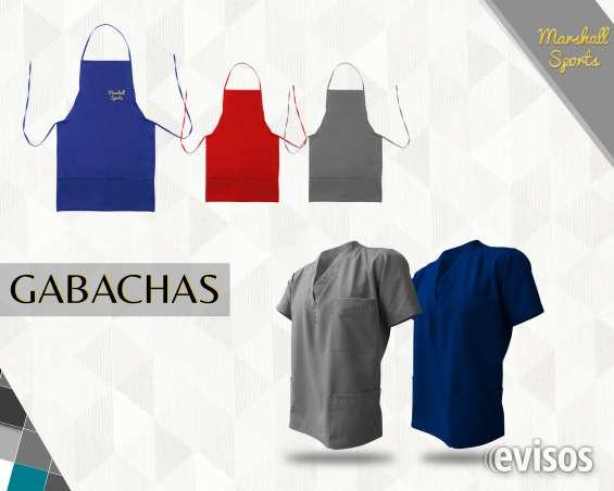 Servicio textil (sublimacion c8a430a87442e