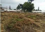 Citymax alquila terreno comercial al final de aguilar batres
