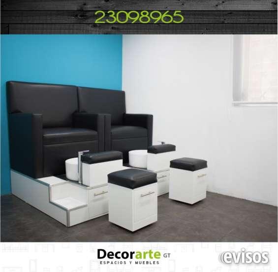 Diseño y remodelaciones --- #decorarte_gt