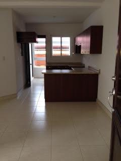 Se vende apartamento en real de los fiallos zona 14