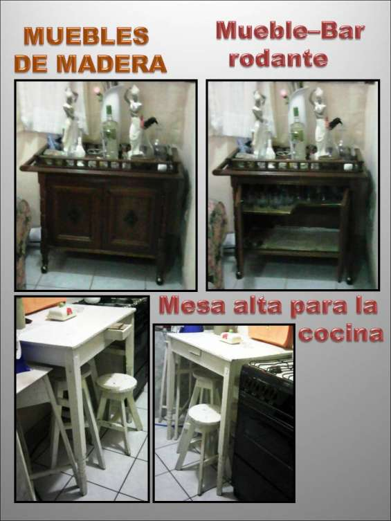 Único Muebles De Cocina Usados ??nj Ornamento - Ideas de Decoración ...