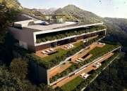 Casas con un estilo de arquitectura increíble