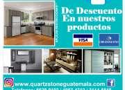 COCINAS!!! CLOSETS!!! VANITIES ,ESTUDIOS RECEPCIONES BARRAS Y MAS