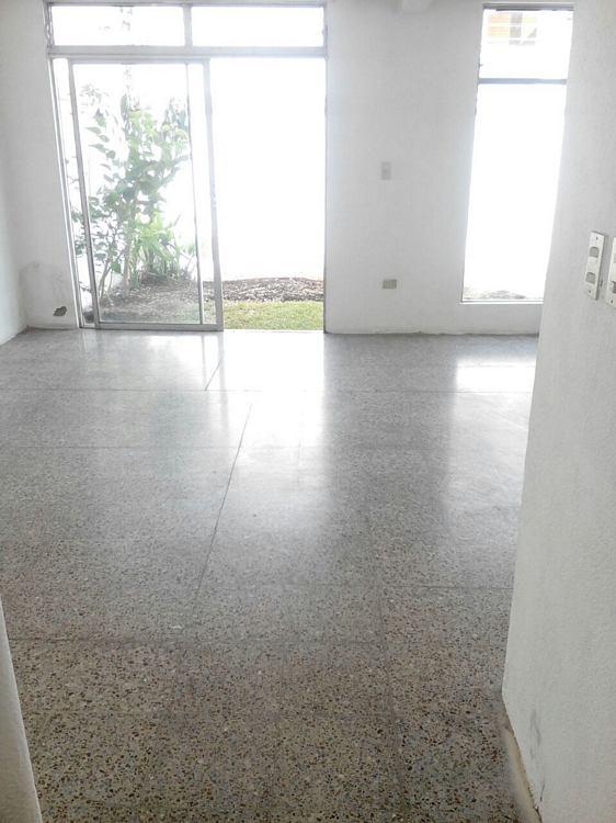 Citymax-mix renta casa en ciudad san cristobal sector a-3