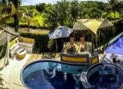 Bella casa en venta en Monterrico - Precio Super Especial