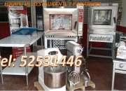52531446 batidoras amasadoras estufas hornos