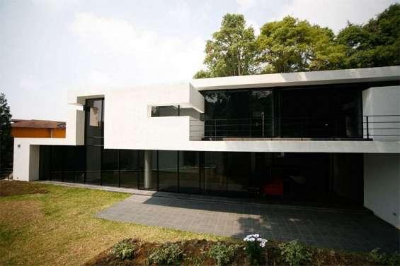 Citymax vende casa en altos de miralvalle ruta interamericana