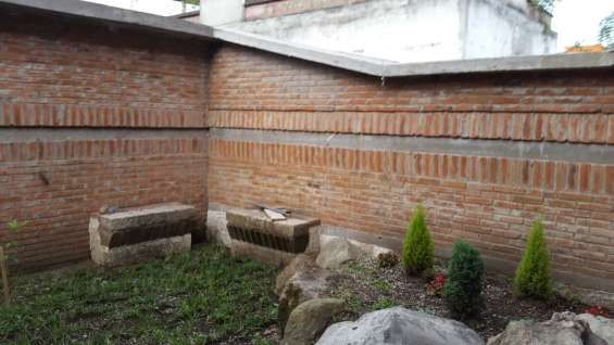 Fotos de Casa nueva venta o renta san pedro las huertas 18
