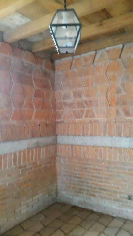Fotos de Casa nueva venta o renta san pedro las huertas 17