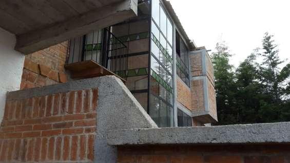 Fotos de Casa nueva venta o renta san pedro las huertas 13
