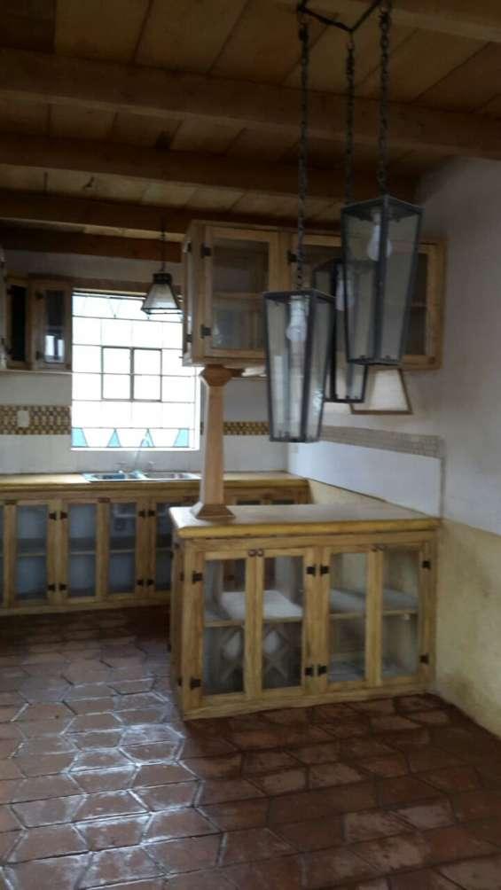 Fotos de Casa nueva venta o renta san pedro las huertas 14
