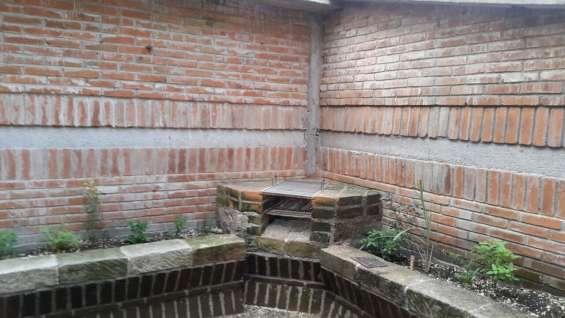 Fotos de Casa nueva venta o renta san pedro las huertas 2