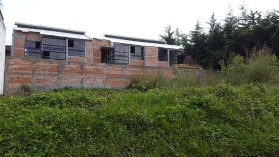 Fotos de Casa nueva venta o renta san pedro las huertas 3