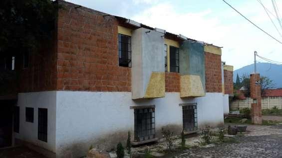 Fotos de Casa nueva venta o renta san pedro las huertas 5