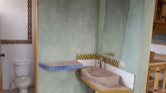 Fotos de Casa nueva venta o renta san pedro las huertas 16