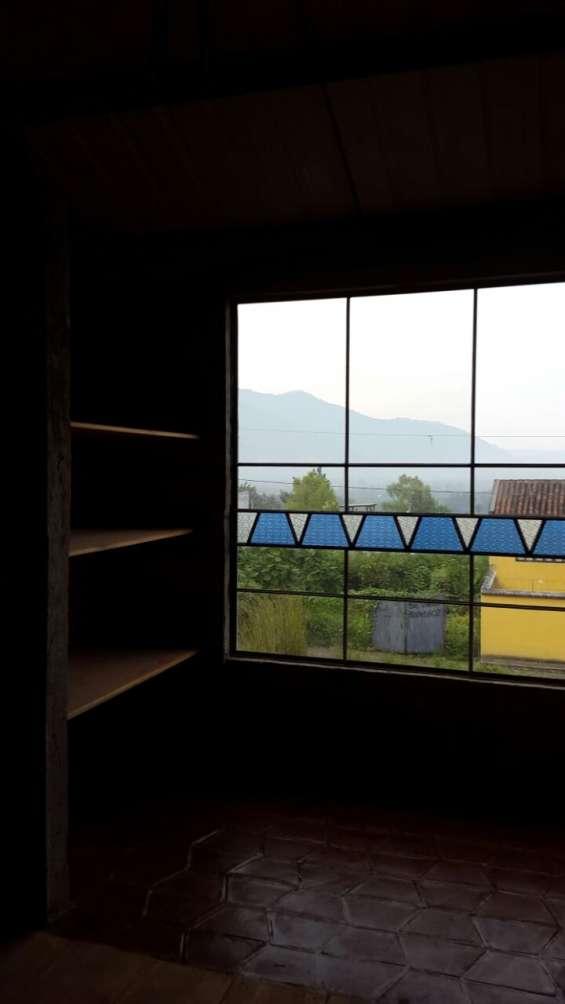 Fotos de Casa nueva venta o renta san pedro las huertas 12