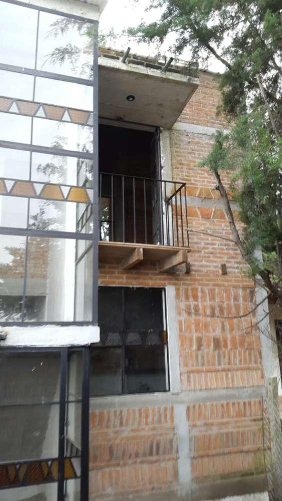 Fotos de Casa nueva venta o renta san pedro las huertas 4