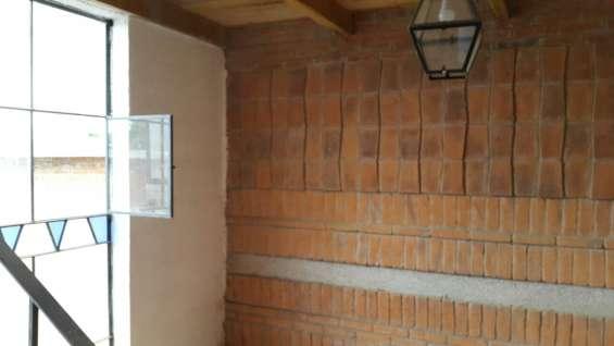 Fotos de Casa nueva venta o renta san pedro las huertas 9