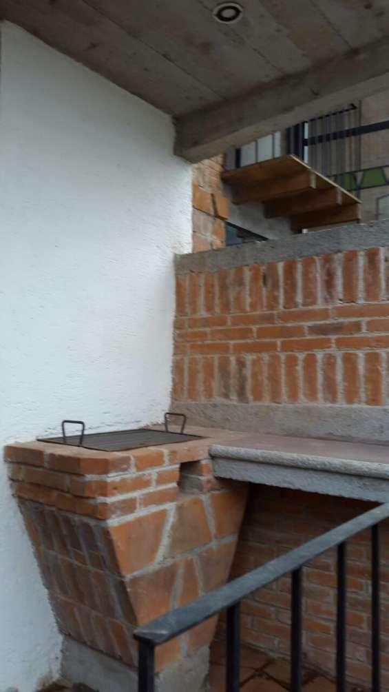 Fotos de Casa nueva venta o renta san pedro las huertas 11