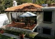 Casa en Venta en La Antigua G.