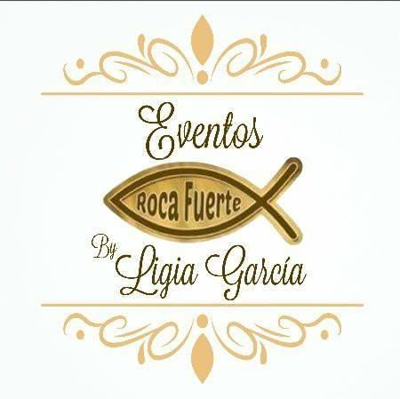 Eventos roca fuerte by ligia garcía