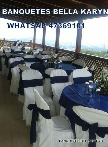 Banquetes en guatemala servifiestas economico en banquetes a domicilio guatemala