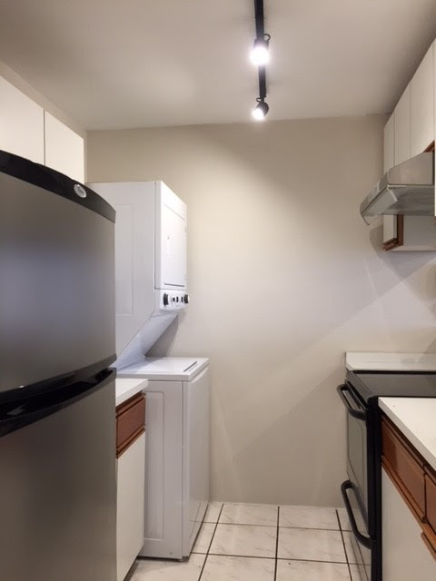 Hermoso apartamento amoblado y equipado en zona 13