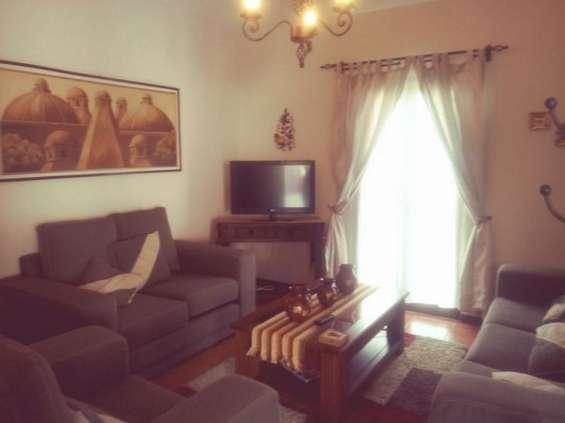 Citymax mxi renta apartamento en san juan el obispo antigua guatemala