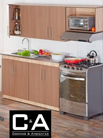Lujoso Muebles De Cocina Gumtree En Venta En Johannesburgo Friso ...
