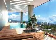 Citymax vende apartamento en zona 15 vista hermosa 1
