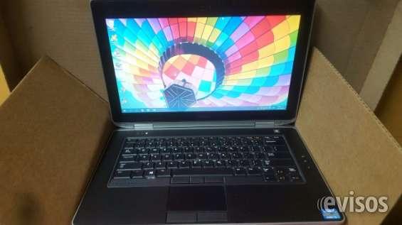 Fotos de Venta de laptops dell perfecto estado 2