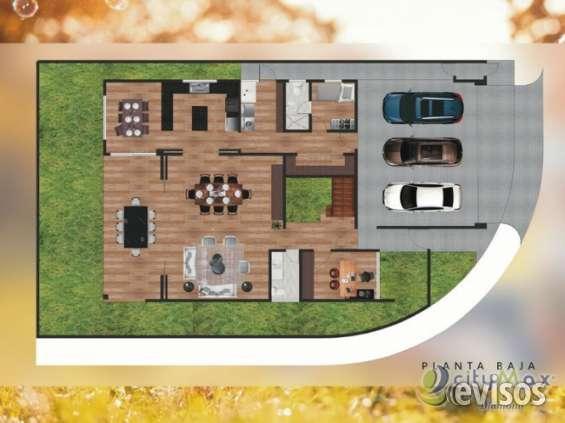Citymax vende casa en san isidro zona 16
