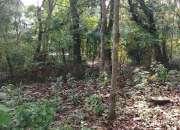 Lindo terreno ubicado en Choacorral San Lucas Sacatepéquez