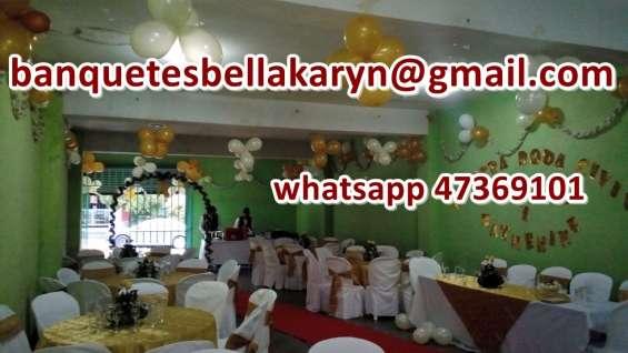 Fotos de 47369101