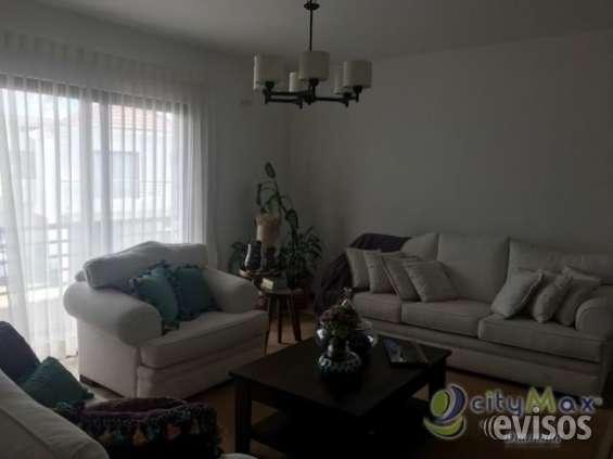 Citymax vende casa en vistas de san isidro vh4 zona 16