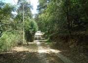 Vendo Terreno Residencial en San Lucas Sacatepéquez