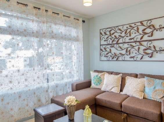 Fotos de Property solutions vende apartamento para estrenar en boca del monte 7