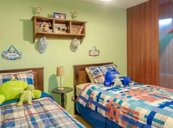 Fotos de Property solutions vende apartamento para estrenar en boca del monte 4