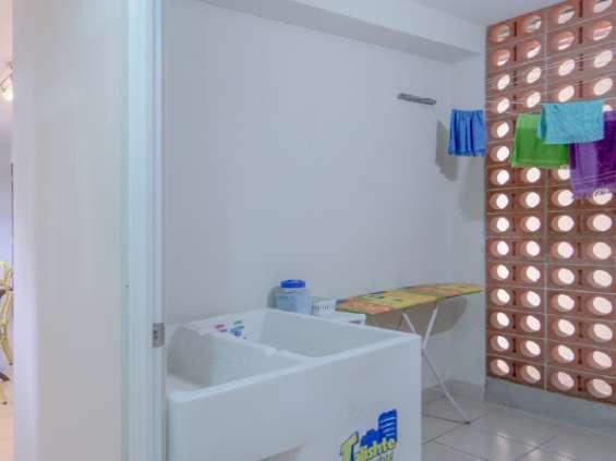 Fotos de Property solutions vende apartamento para estrenar en boca del monte 3