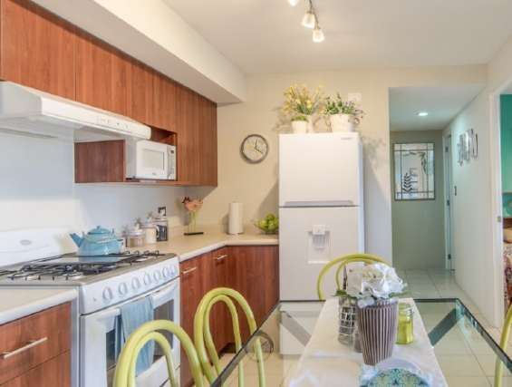 Fotos de Property solutions vende apartamento para estrenar en boca del monte 6