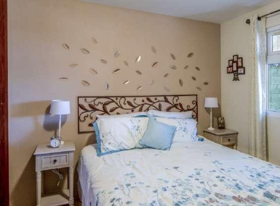 Fotos de Property solutions vende apartamento para estrenar en boca del monte 5