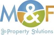 Myf property solutions vende apartamento en edificio de zona 10