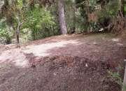 ganga remato terreno en san lucas sacatepequez
