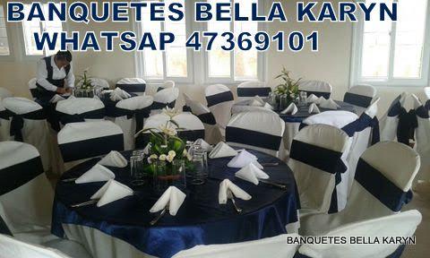 Banquetes y eventos econmicos guatemala bella banquetes a adomicilio