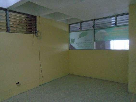 Citymax mix renta espacios para oficinas en zona 9