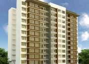 Citymax vende apartamento zona 14 área de la villa
