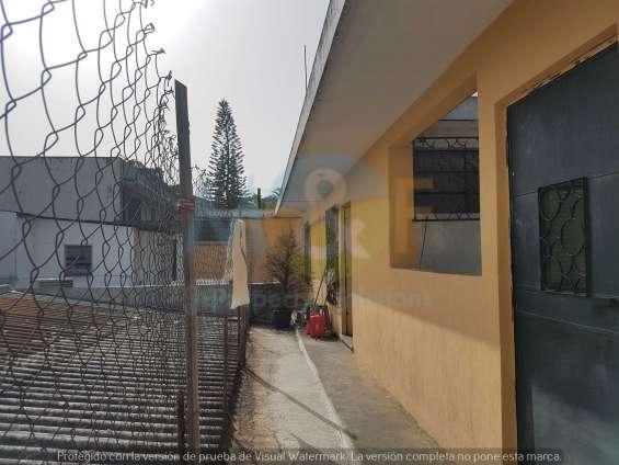 Fotos de Venta de casa en mariscal zona 11 2