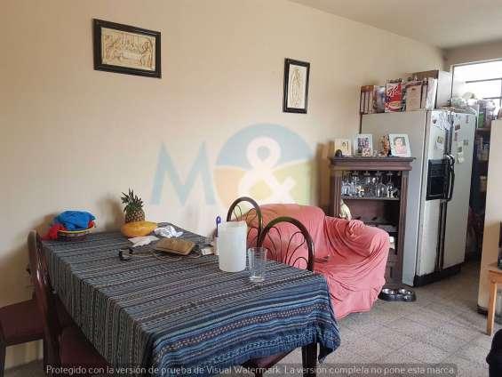 Fotos de Venta de casa en mariscal zona 11 3