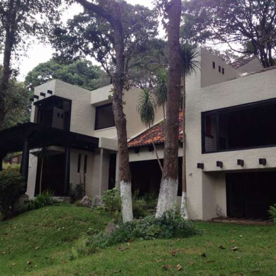 Casa en venta en choacorral san lucas km 25.5