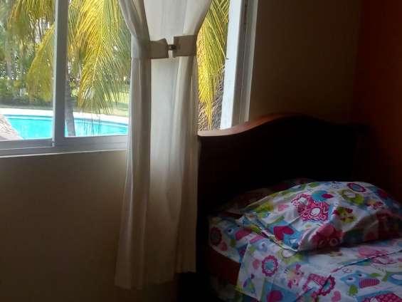 Fotos de Casa vacacional en venta en puerto san jose 6
